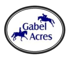 Gabel Acres